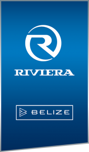 R Marine Perth - Authorised Riviera Dealer